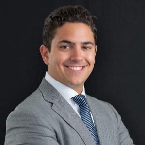 Thomas Shihadeh