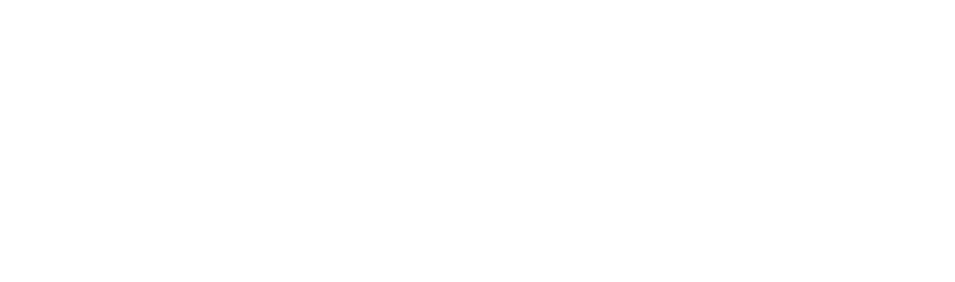 FTK_Logo_Dark